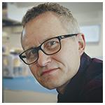 Björn Larsen - webb, fotografering, dokumentation