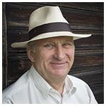 Janis Platbardis, ägare och VD