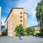 SensiNet-TermoSense-Sahlgrenska-Akademin