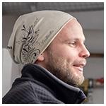Jonas Hellström - Verkstad