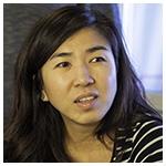 Kim Huynh - Systemförsäljning
